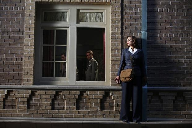 Agent Carter_Season 1_Episode 6_A Sin to Err_Still (9)