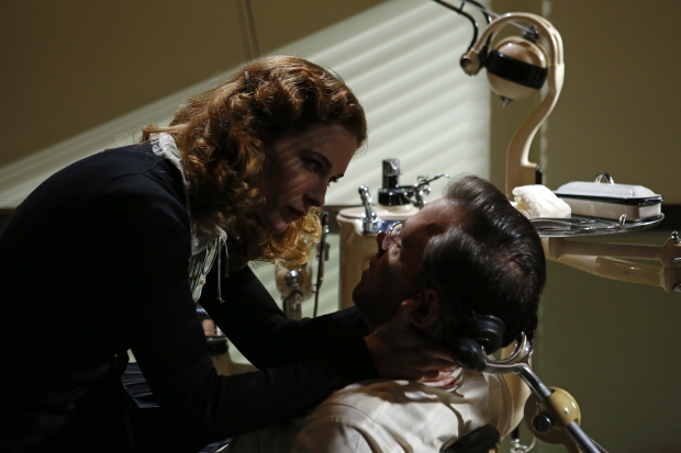 Agent Carter_Season 1_Episode 6_A Sin to Err_Still