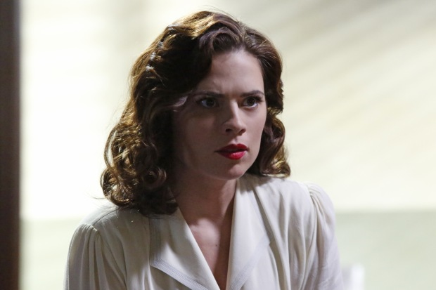 Agent Carter_Season 1_Episode 7_Snafu (21)