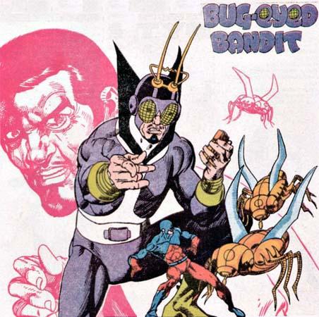 Bertram Larvan_Bug-Eyed_Bandit