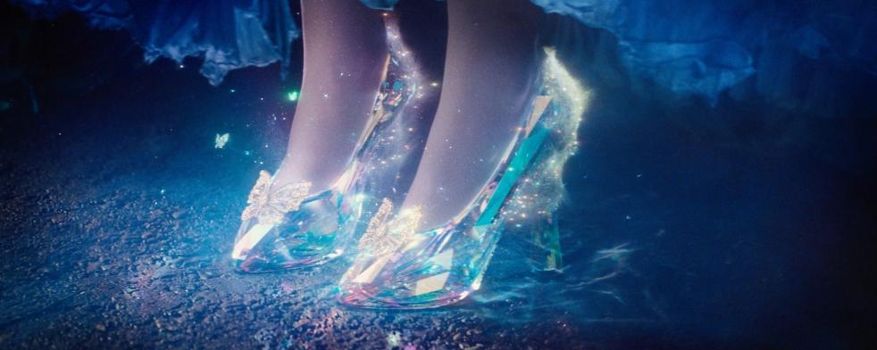 Cinderella_Still (23)