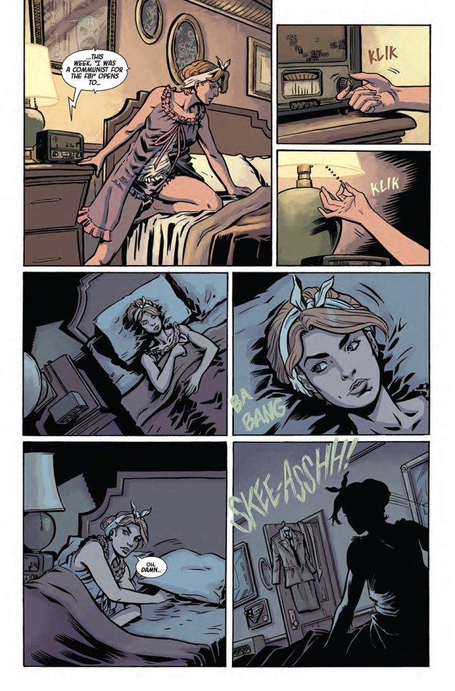 Comic_Agent Carter_OPERATION S.I.N. #1_5