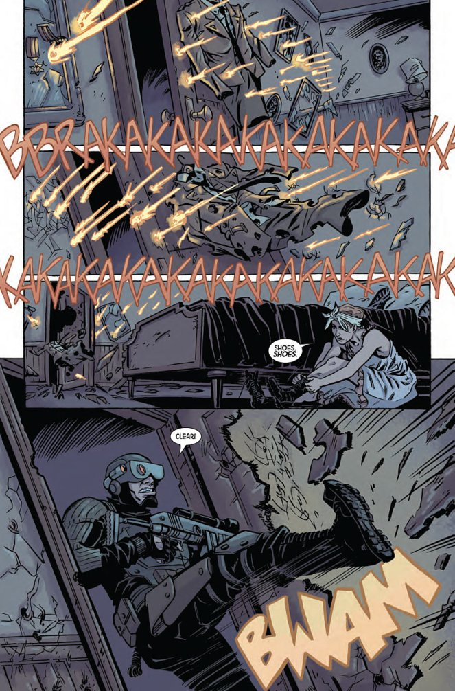 Comic_Agent Carter_OPERATION S.I.N. #1_6