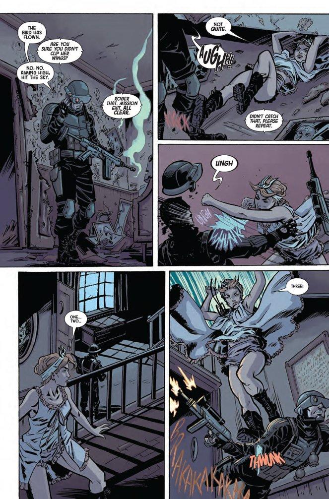 Comic_Agent Carter_OPERATION S.I.N. #1_7