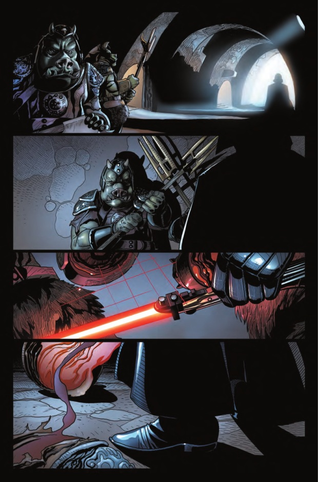 Comic_Star Wars- Darth Vader #1 (1)
