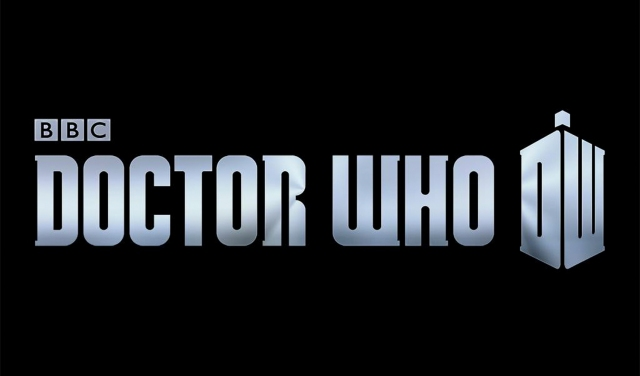 doctor-who_banner