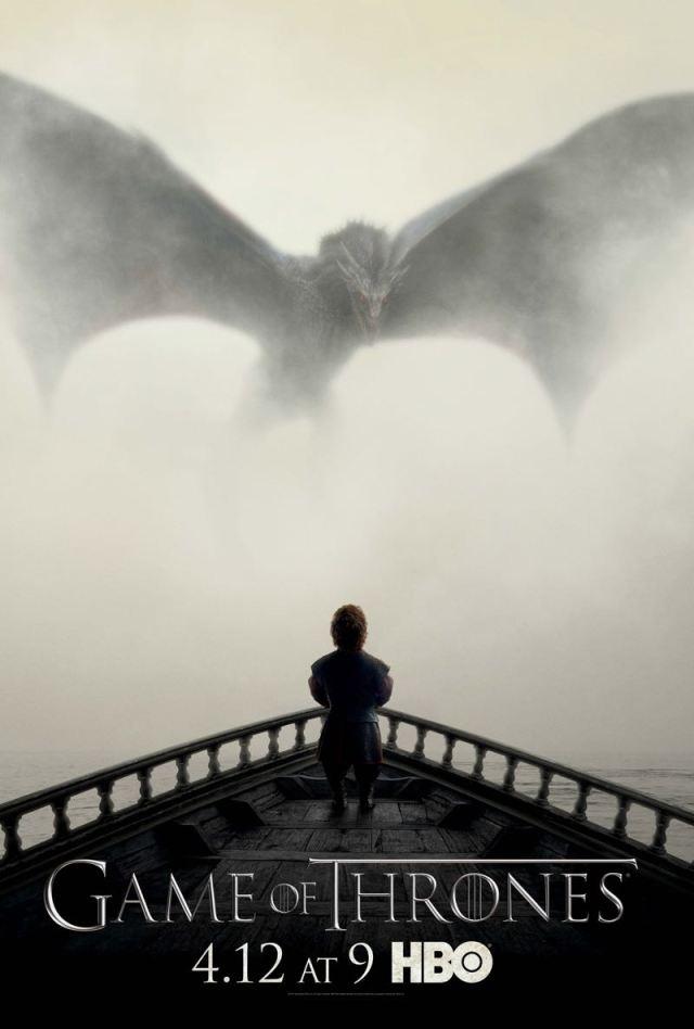 Game-Of-Thrones-Season-5-Key-Art-Poster