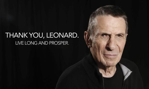 Leonard Nimoy2