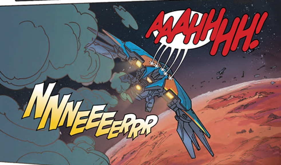 MARVEL UNIVERSE_GUARDIANS OF THE GALAXY #1_2_