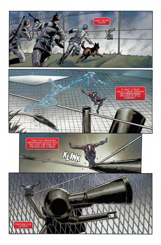 MARVEL'S ANT-MAN PRELUDE #2_3