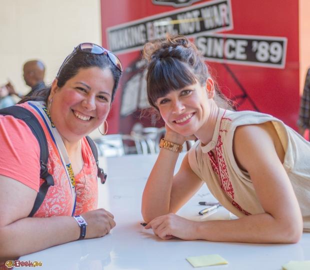 Nerd HQ and Comic Con 2014 (102)