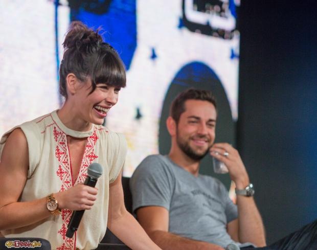 Nerd HQ and Comic Con 2014 (88)