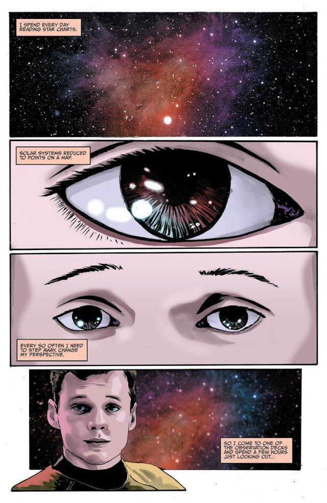 STAR TREK #41_3