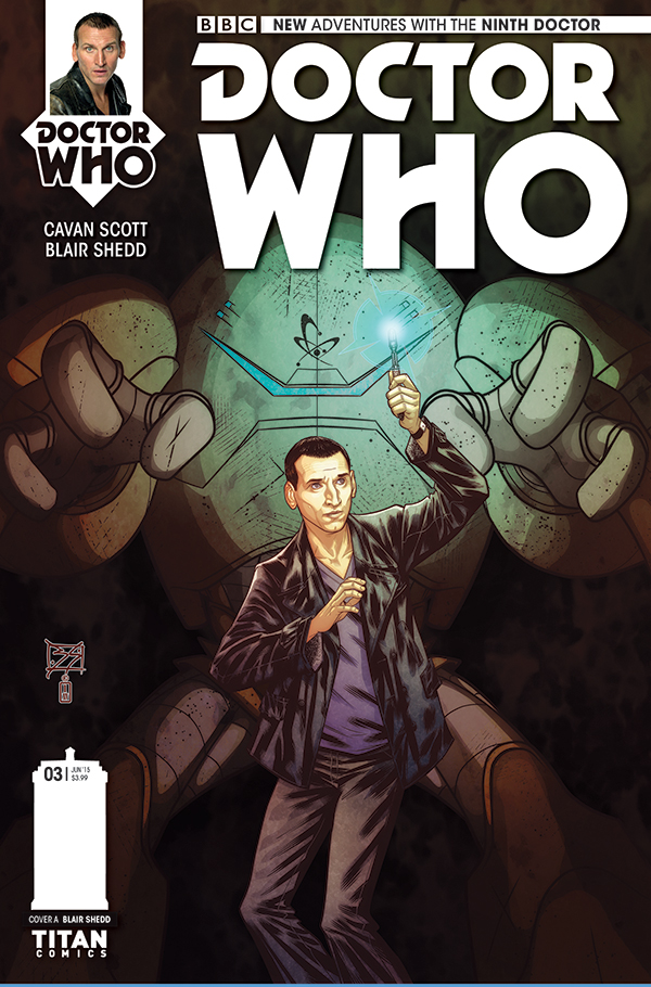THE NINTH DOCTOR #3_Cover_A