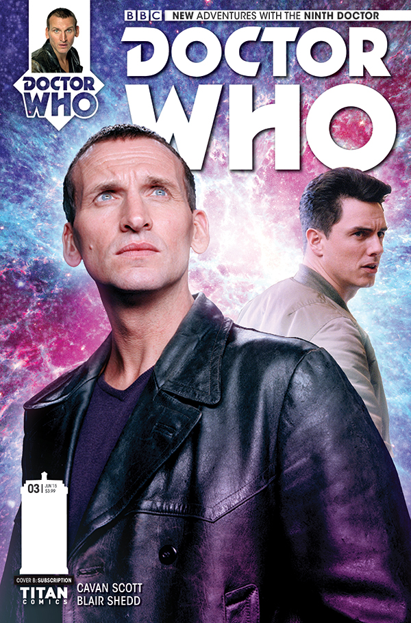 THE NINTH DOCTOR #3_Cover_B