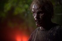 The Walking Dead _ Season 5, Episode 11 - Photo Credit: Gene Page/AMC