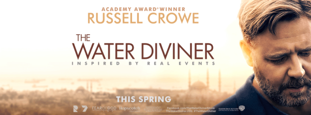 The Water Diviner_Banner2