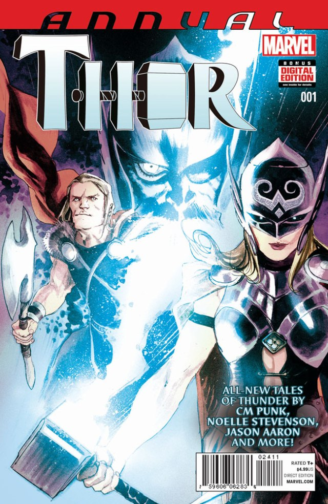 Thor_Annual_1_Cover1