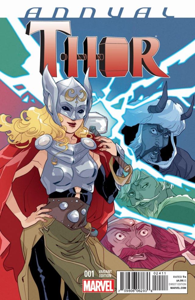 Thor_Annual_1_Sauvage_Variant