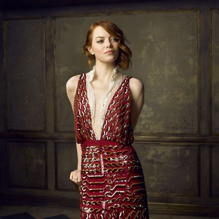 Vanity Fair_Photo by Mark Seliger_Emma Stone