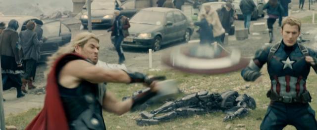 27 - Avengers_Age of Ultron_TV Spot Screengrab