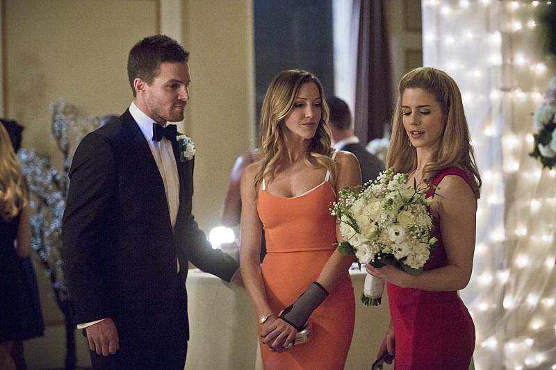 Arrow season 3 episode 17 suicidal tendencies 9 we geek girls