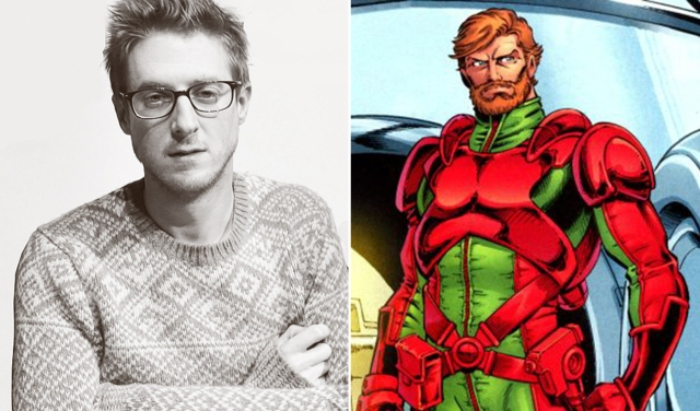 Arrow_The-Flash-Spinoff_Arthur-Darvill_Rip-Hunter