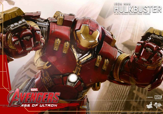 Avengers_Age of Ultron_Hot Toys_Hulkbuster (3)