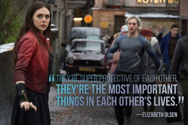 Avengers_Age of Ultron_Scarlet Witch and Quicksilver2
