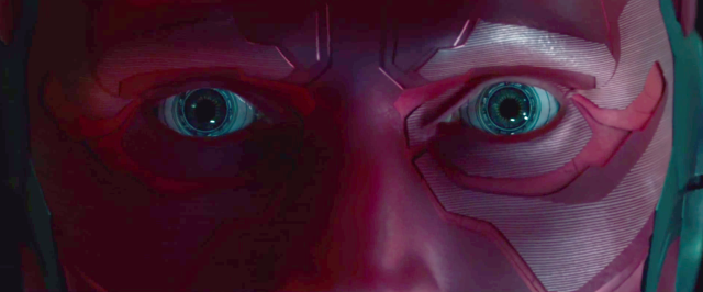 Avengers_Age of Ultron_Vision