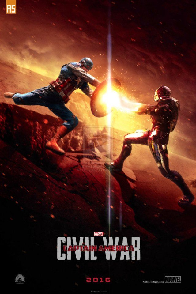 __captain_america__civil_war___teaser_poster_by_andrewss7-d85o072
