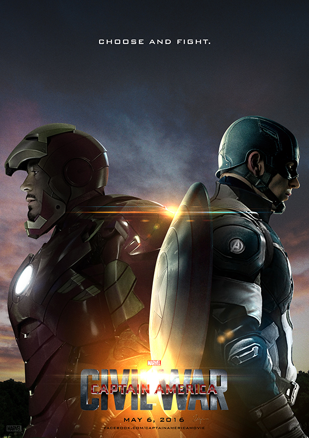 captain_america__civil_war_poster_a_by_sahinduezguen-d86lhq3