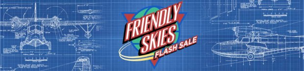 FriendlySkiesFS_TeeFury1