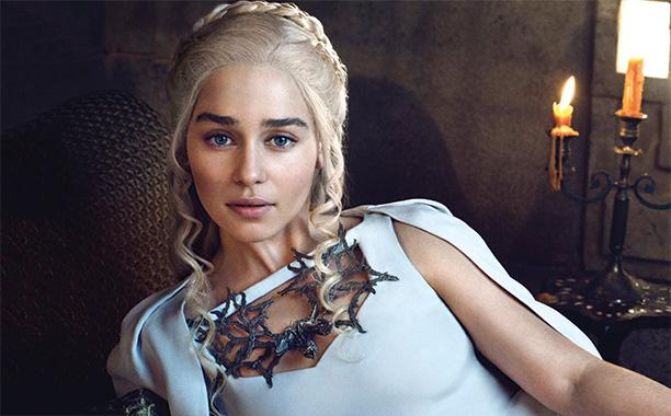 Game of Thrones_EW_Emilia Clarke