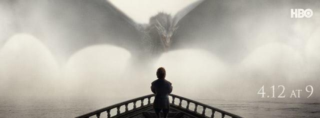 Game of Thrones_Season 5_Banner