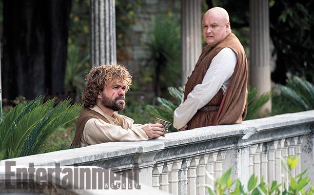 Game of Thrones_Stills_01