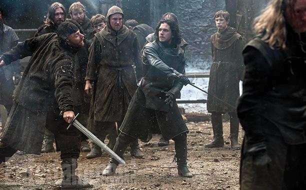 Game of Thrones_Stills_03