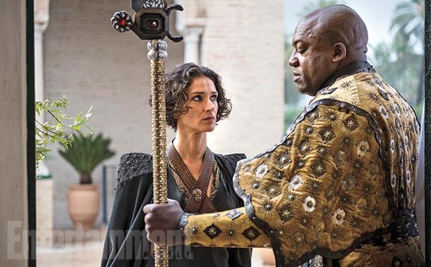 Game of Thrones_Stills_04