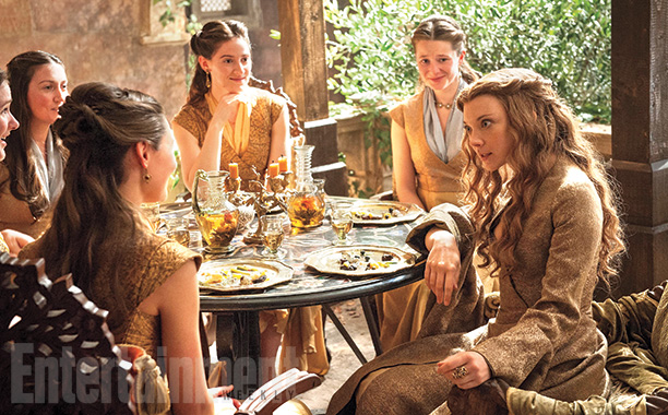 Game of Thrones_Stills_05