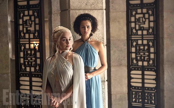 Game of Thrones_Stills_10