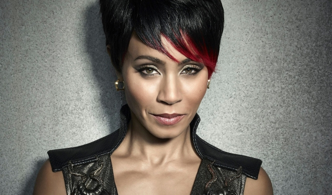 gotham_promotional-photos-Fish Mooney