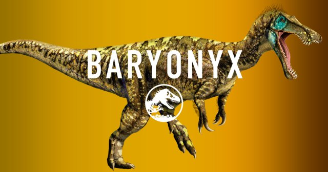 jurassic-world-baryonyx
