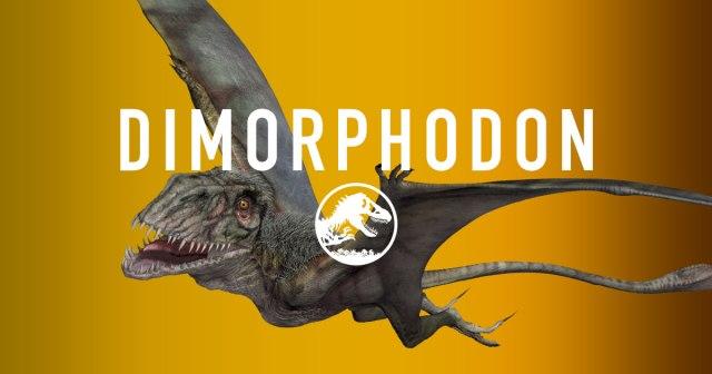 jurassic-world-dimorphodon