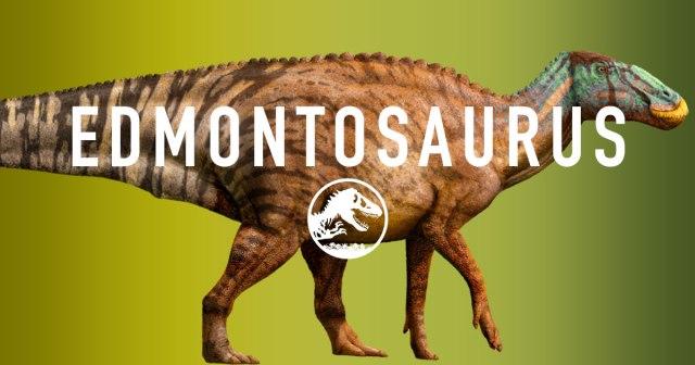 jurassic-world-edmontosaurus