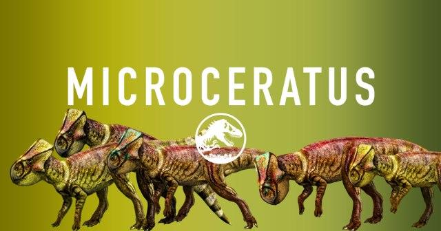 jurassic-world-microceratus