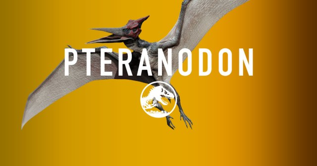 jurassic-world-pteranodon