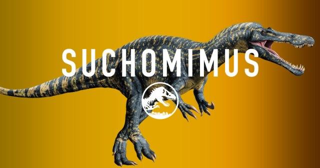 jurassic-world-suchomimus