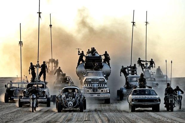Mad Max_Fury Road_Still (4)