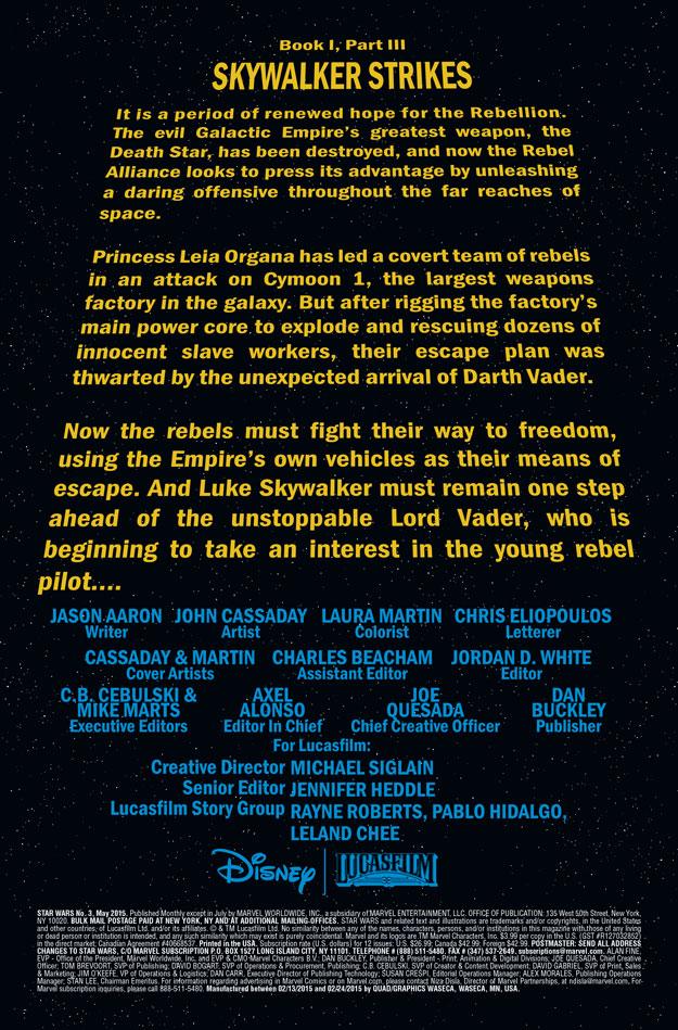 STAR WARS #3_1
