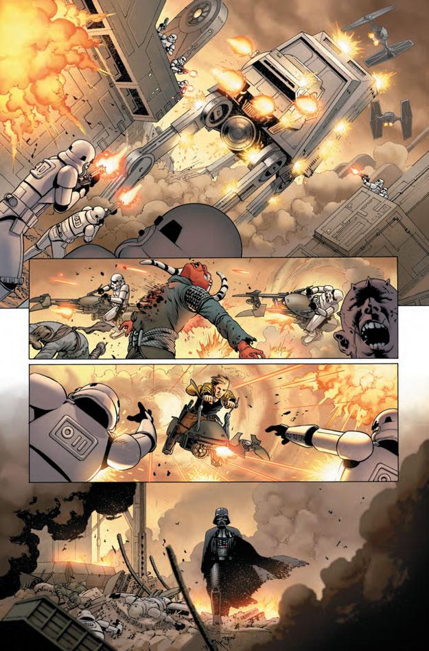 STAR WARS #3_2